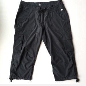 Alo Workout Pants Cool Fit (192)